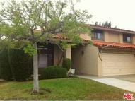 25445 Kelley Ave Lomita CA, 90717