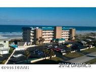 4799 S Atlantic Avenue 5060 Ponce Inlet FL, 32127