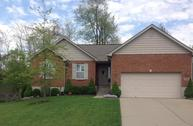 6912 Lucia Drive Burlington KY, 41005