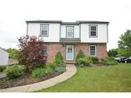 79 Forest Glen Imperial PA, 15126