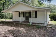 30180 Mccullen Rd Holden LA, 70744
