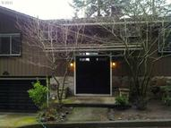 3066 Nw Valle Vista Terrace Portland OR, 97210