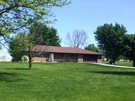 29621 South Crawford Avenue Beecher IL, 60401