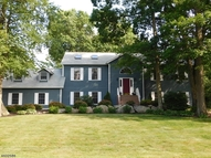 7 Thornwood Dr Butler NJ, 07405