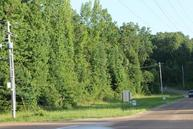 Wooded Dr. Grenada MS, 38901