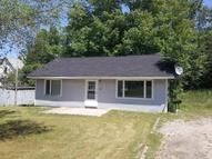 409 Lincoln Boyne City MI, 49712