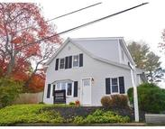 19 Skelley Ave Weymouth MA, 02189