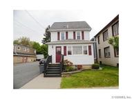 228 W Maple Ave East Rochester NY, 14445
