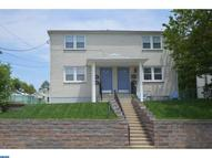 1547 Hewes Ave #B Marcus Hook PA, 19061