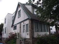 744 Oakview Rd Ardmore PA, 19003