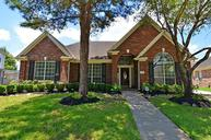 6222 Morgan Canyon Ct Katy TX, 77450