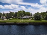 70 North Cove Rd Old Saybrook CT, 06475
