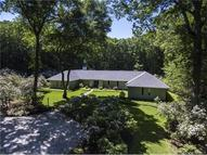 12 Watrous Point Rd Old Saybrook CT, 06475