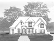 4920 Buds Farm Ln, Lot 150 Franklin TN, 37064