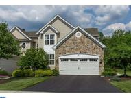 525 Downing Ct Exton PA, 19341
