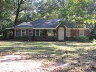 2716 18th Avenue Columbus GA, 31901