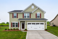 2005 Clover Hill Road Indian Trail NC, 28079