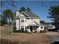 3305 Dundee Court Mobile AL, 36695