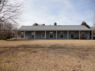 1964 White Road Florence MS, 39073