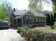 1123 Mulberry Street Fort Collins CO, 80521
