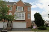 42704 Rolling Rock Sq Chantilly VA, 20152