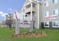 1140 Morraine View Dr., #303 Madison WI, 53719