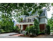 3 Wellington Ter Brookline MA, 02445