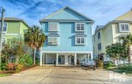 1311 Bowfin Ln Unit: A Carolina Beach NC, 28428