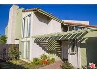 2755 Bottlebrush Dr Los Angeles CA, 90077