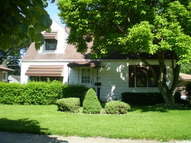 109 North Fairview Avenue Mount Prospect IL, 60056