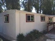 6008 Pony Express Trail 12 Pollock Pines CA, 95726