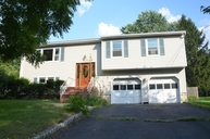 2128 W Broad St Scotch Plains NJ, 07076