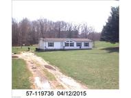 4605 State Route 305 Southington OH, 44470