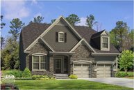 The Hanover-Elevation E Knightdale NC, 27545