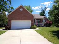 6256 Rebecca Way Independence KY, 41051