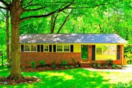 1220 Pineview Drive Raleigh NC, 27606
