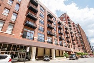 360 West Illinois Street 118 Chicago IL, 60654