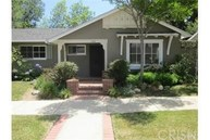 22738 Marlin Place West Hills CA, 91307