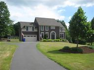 5 Heritage Farm Rd East Granby CT, 06026