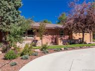 278 South Holly Street Denver CO, 80246