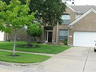 12406 Jersey Meadow Dr Stafford TX, 77477