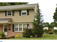 111 Pennbrook Ave Robesonia PA, 19551