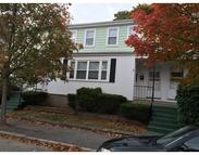 46 Germain Ave Quincy MA, 02169