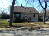 17908 Hickory St. Lansing IL, 60438