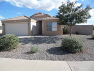 1123 W 22nd Ave Apache Junction AZ, 85120