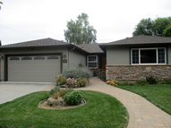 2208 Central Park Dr. Campbell CA, 95008