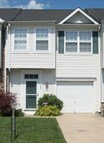 227 Garrison Way Fruitland MD, 21826