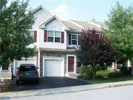 175 Mountain View Dr West Chester PA, 19380