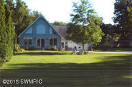 267 Lakeside Dr., Quincy MI, 49082