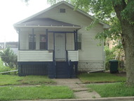 13829 South Lasalle Avenue Riverdale IL, 60827